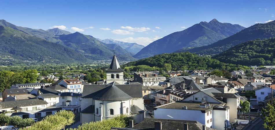 Occitanie : une région au riche patrimoine culturel