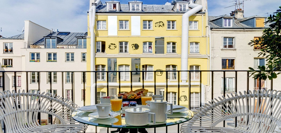 Quels sont les labels de qualité des hôtels français ?